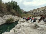 Río Aguas
