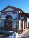 Oficina de Turismo de Lucainena
