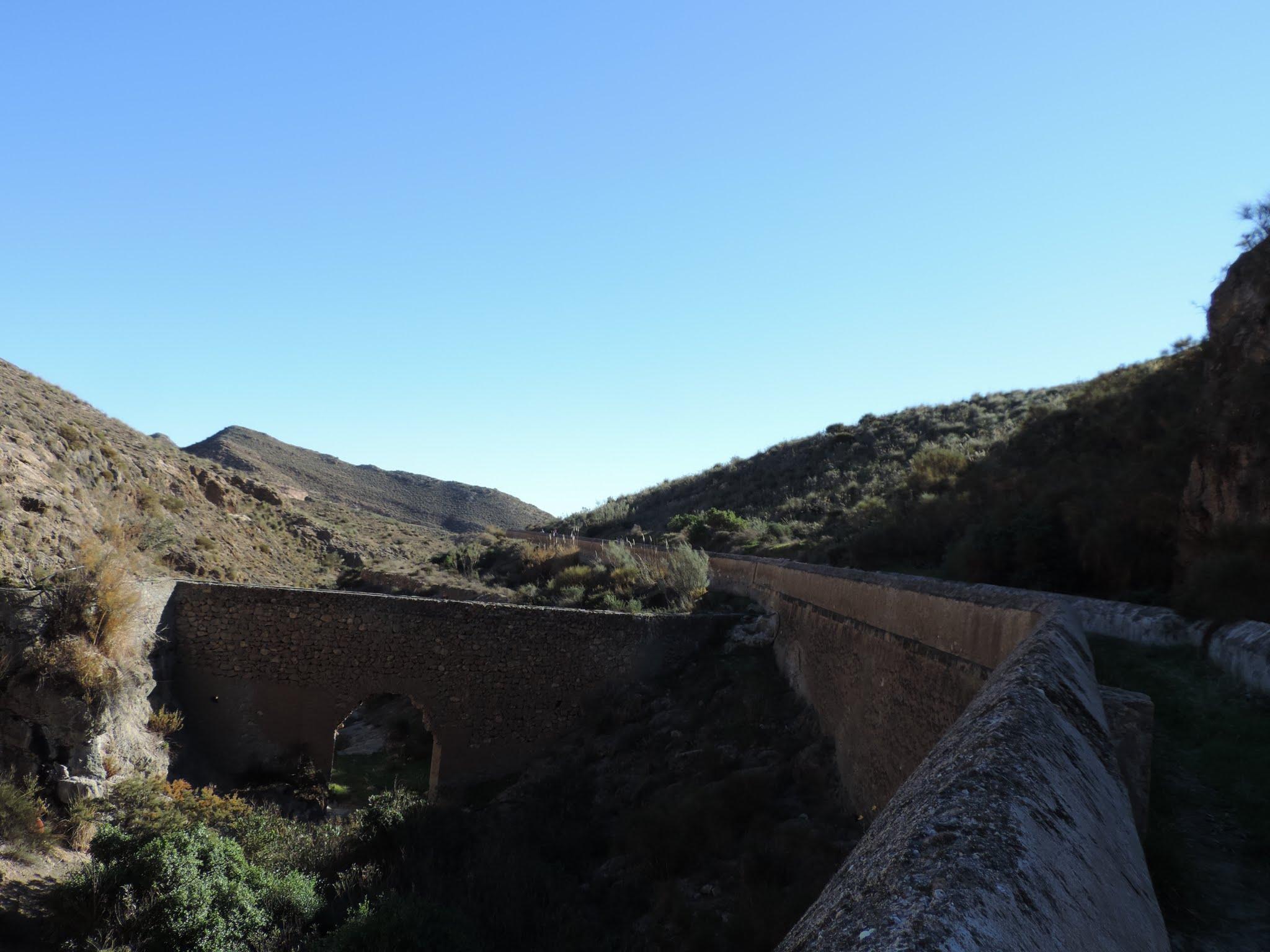 Dar de alta el agua canal de isabel ii free with dar de for Canal de isabel ii oficina virtual