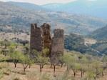 Torre de Alhabia