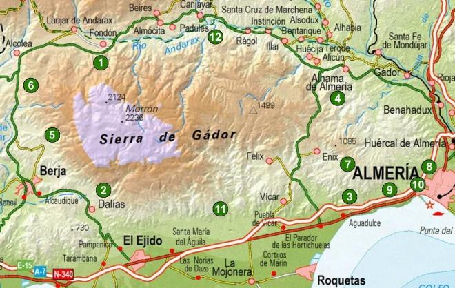 mapa Sierra de Gádor.jpg